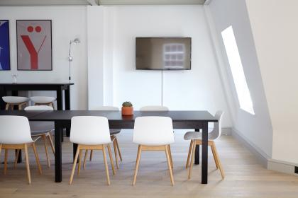Why Minimalism is not just an IN-THING!