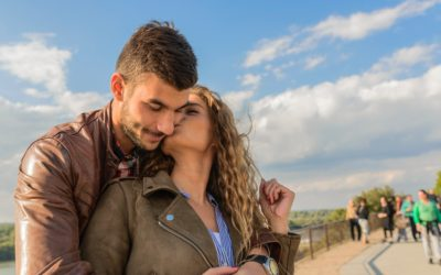 5 Ways toStop Resentment in Your Relationship