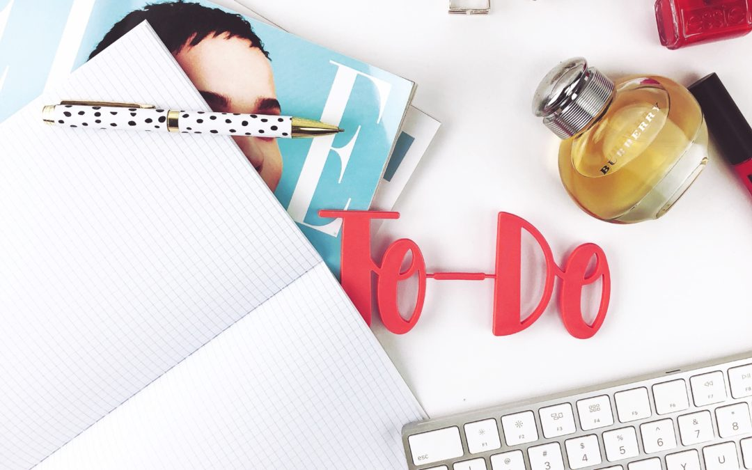 5 Sure-fire Procrastination Hacks That Work