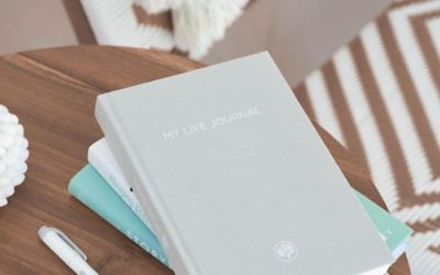 125 Journal Prompts for Self-Improvement