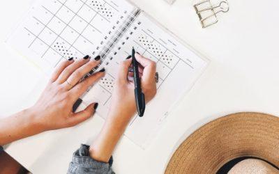 Who Else Wants An Easier Life? 11 Habits You Need