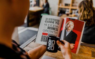 The Ultimate Secret Of LEADERSHIP SKILLS- 11 THINGS LEADERS NEED TO KNOW